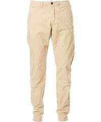 Jack & Jones Cody AKM 201 - Pantalon regular fit - beige