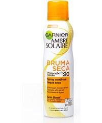 Garnier Ambre Solaire - Trockenspray LSF 20 - 200 ml