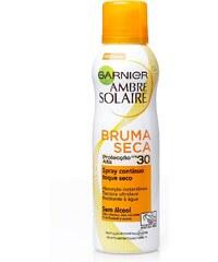 Garnier Ambre Solaire - Trockenspray LSF 30 - 200 ml