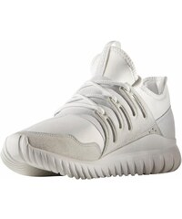 ADIDAS ORIGINALS Sneaker Tubular Radial