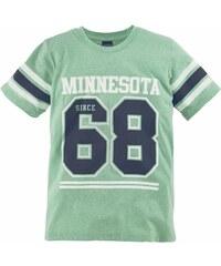 ARIZONA T Shirt MINNESOTA 68 für Jungen