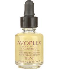 OPI Avoplex Nail & Cuticle Oil Nagelpflege 7.5 ml