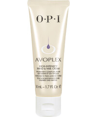 OPI Avoplex High-Intensity Hand & Nail Cream Handcreme Handpflege 50 ml