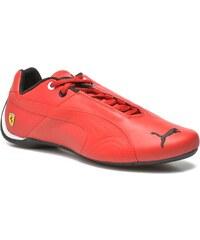 Puma - Future Cat Leather SF - Sneaker für Herren / rot