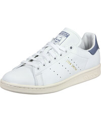 adidas Stan Smith Schuhe ftwr white/tech ink