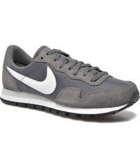 Nike Air Pegasus 83 par Nike