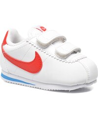 nike commande paniers air max - Nike Cortez - Glami.fr