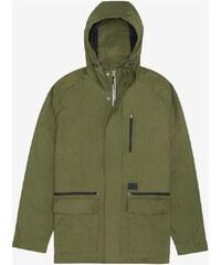 bunda REELL - Tour Jacket Olive (OLIVE)