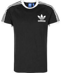 adidas California T-Shirt black