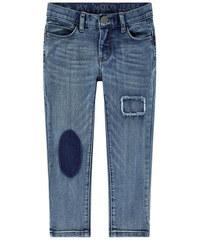 Molo Girl-Jeans Regular Fit Alfa