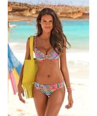 OLYMPIA Bügel Bikini