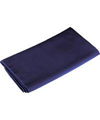 Cestovní rychleschnoucí ručník - Námořní modrá univerzal
