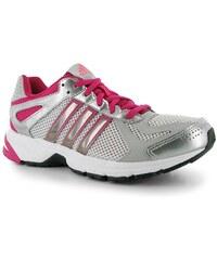 Běžecká obuv adidas Duramo 5 dám.