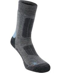 Ponožky Karrimor Trekking dět.