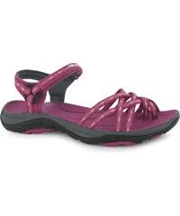 Trekové sandály Karrimor Salina dám.
