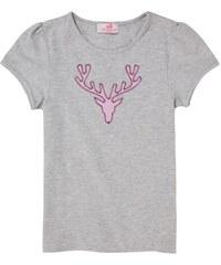 Trachtenkind - Mädchen-T-Shirt für Mädchen