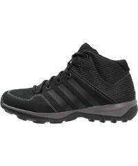 adidas Performance DAROGA PLUS Trekkingboot core black/granit/night metallic