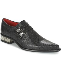 New Rock Chaussures VIP