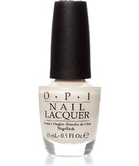OPI OPI - Vernis à ongles - Act your Beige