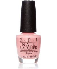 OPI OPI - Vernis à ongles - Chic from ears to tail