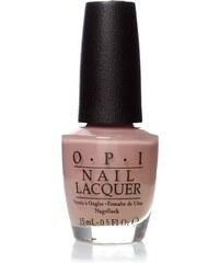 OPI OPI - Vernis à ongles - Tickle My France-Y