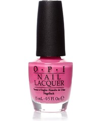 OPI OPI - Vernis à ongles - Shorts story