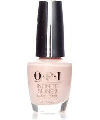 OPI OPI Infinite Shine 2 - Vernis à ongles - Pretty pink Perseveres