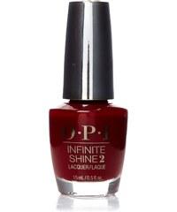 OPI OPI Infinite Shine 2 - Vernis à ongles - Rasin the Bar