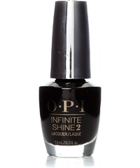 OPI OPI Infinite Shine 2 - Vernis à ongles - We're in the Black