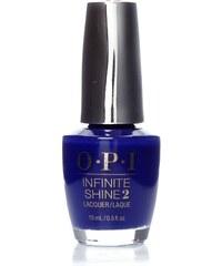 OPI OPI Infinite Shine 2 - Vernis à ongles - Indignantly Indigo