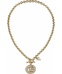 Guess G Girl - Collier
