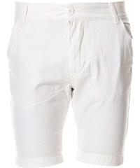 Bellfield Bermuda - blanc