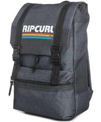 Rip Curl Modern Retro - Rucksack - grau