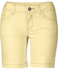 S.Oliver RED LABEL Hotpants