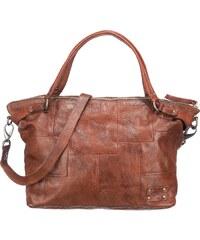MJUS Handtasche