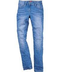 S.Oliver Junior Skinny Suri Electric Blue Jeans