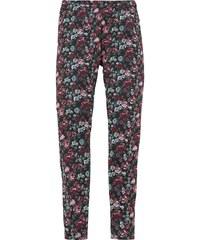 ARIZONA Leggings mit Blumen Muster für Mädchen
