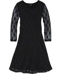 ARIZONA Kleid aus Spitze für Mädchen