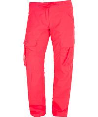 Kalhoty streetové dámské NORDBLANC Find - NBSPL5670 OHK