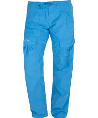 Kalhoty streetové dámské NORDBLANC Find - NBSPL5670 VAM