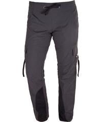 Kalhoty dámské NORDBLANC Cutie - NBSPL5672 GRA