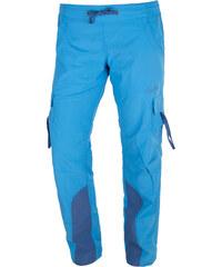 Kalhoty dámské NORDBLANC Cutie - NBSPL5672 VAM