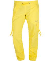 Kalhoty dámské NORDBLANC Cutie - NBSPL5672 ZLU a5794e32c0