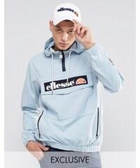 Ellesse - Jacke zum Überziehen - Blau