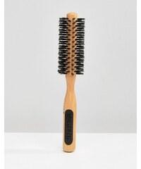 Kent - Brosse à cheveux ronde avec poils 45 mm - Multi