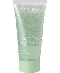 Venus Gesichtspeeling Beauty Detox 75 ml