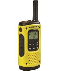 Motorola Funkgerät »TLKR T90 H2O - DUO«