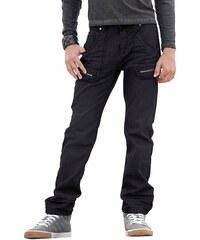 Buffalo Regular-fit-Jeans
