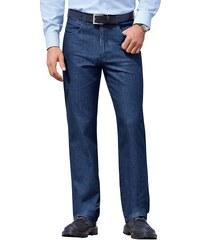 J. Witt Collection Jeans mit elastischem Komfortbund