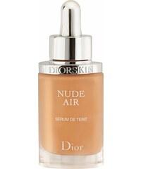 Dior, »Diorskin Nude Air Serum«, Foundation